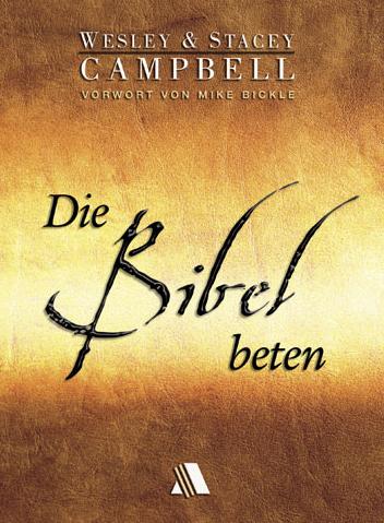 gott erhoert gebet bibelstelle