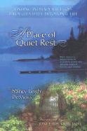 a_place_of_quiet_rest-finding_intimacy_with_god