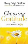 choosing_gratitude_your_journey_to_joy