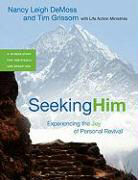 seeking_him_experiencing_the_joy_of_personal_revival