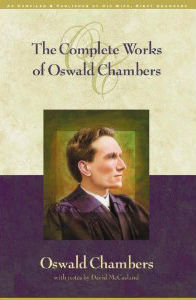 the_complete_works_of_oswald_chambers